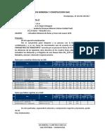 Nº 22 Actualizar Distancias y Crear Crear Rutas en El SAP