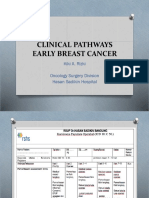CP Early Breast Cancer