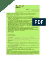 ESTRUCTURA DE LA CARTA.docx