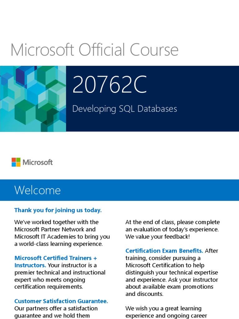 20762c00 Microsoft Sql Server Hyper V
