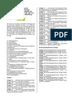 MPO Fk v AllgTeil 2017