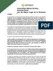 Revisoría Fiscal.