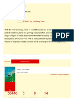 InTechOpen - Book_Supply Chain the Way to Flat Organisation, Edited by Yanfang Huo