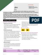 Diala s4 Zx 1 Para Transformadores 1