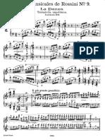 -Rossini-La-Danza-Tarantella-Napolitana-pdf.pdf