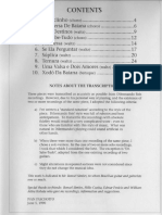 didilerler.pdf