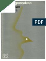 Introdução à Algebra - Adilson Gonçalves.pdf