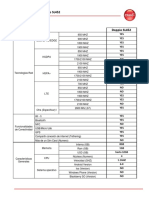 FT-Doppio-SL452-231017.pdf