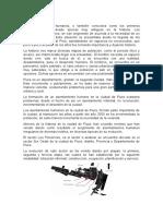 308381844 Asentamientos Humanos en Piura Los Polvorines