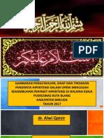 Pp Alwi Qatsir