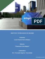 gestionempresarial-120201223032-phpapp02.pdf