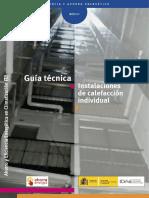 _Guia_Tecnica_Instalaciones_Calefaccion_Individual.pdf