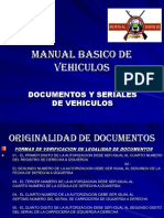 MANUAL BASICO DE VEHICULOS.ppt 2.ppt