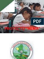 ASESORIAS-PAZ DE ARIPORO..pptx