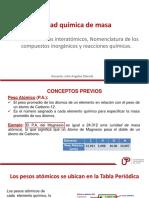Diapositivas s3 Unidades Quimica de Masa - Metodo Tanteo-ppe (1)
