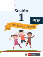 sec1-sesion1.pdf