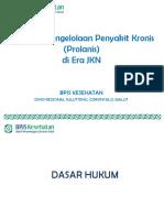 Prolanis IAI.pptx