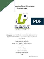 ProyectoProgramacion