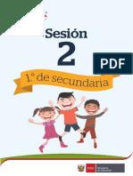 sec1-sesion2.pdf