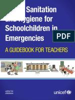 WASH_in__Schools_in_Emergencies_Guidebook_for_teachers_.pdf
