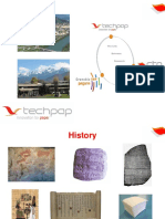 2D Formation Sensor Presentation 2015e