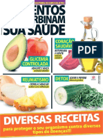 Alimentos que turbinam sua saúde.pdf