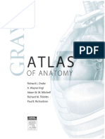 Gray's Atlas of Anatomy (Www.irananatomy.ir)