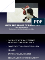 LL PDF
