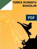 ForexKungFuShaolin-fullchapter.pdf