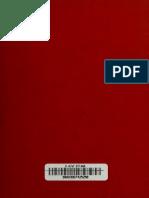 laperceptionvisu00lave (1).pdf