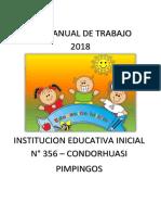 CARATULA PAT INICIAL.docx