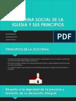 Diapositivas - Informe Acción Social