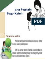 health 4 yunit 1- aralin 2.pptx