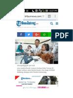 Print Review Pkm