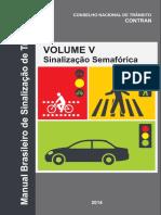 Manual Semaforico Atualizado 14.3