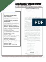 1527624357 (1).pdf