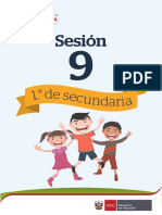 sec1-sesion9