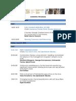 Scientific program WCCD.pdf