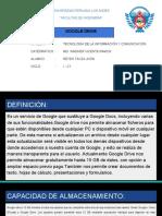 GOOGLE DRIVE.pdf
