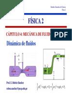 Capítulo 4_ Mecánica de Fluidos 3_RS