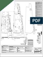 oveja-ver.pdf