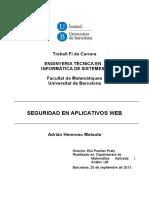 AdrianHermoso_SECURITY.pdf