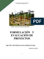 0.3B_APUNTES_PROYECTOS_Guerre_Spi.pdf