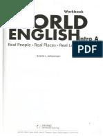 work book intro a.pdf