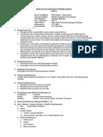 RPP Jaringan Nirkabel - KD2 - p4,5,6