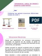 aplicacion_orden2