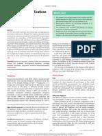 Alteraciones neurologicas VIH.pdf