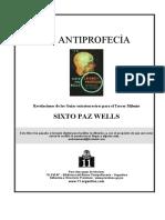 178879602-Sixto-Paz-Wells-La-Antiprofecia-pdf.pdf