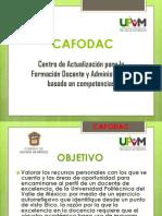 PRESENTACION_Etica_Docente