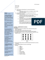 Outreach Module PreschoolV2